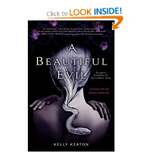 A Beautiful Evil