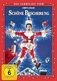 DVD & Blu-ray - Sch�ne Bescherung