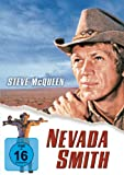 Nevada Smith title=