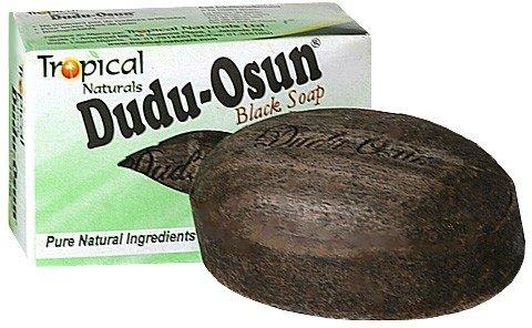 Dudu Osun Soap 6 Piece Pack