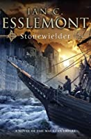 Stonewielder: A Novel of the Malazan Empire (Malazan Empire 3)