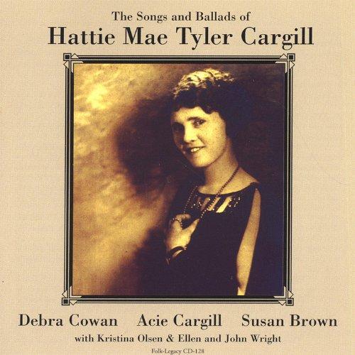 folk-legacy-hattie-mae-tyler-cargill