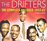 The Complete Releases 1953-62 (3CD)
