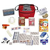 Survival-Pal-for-Children-Survival-Kit
