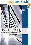 SQL Thinking - Vom Problem zum SQL-St...