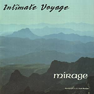 Intimate Voyage