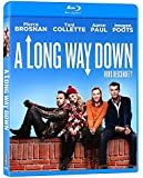 A Long Way Down [Blu-ray] (Bilingual)