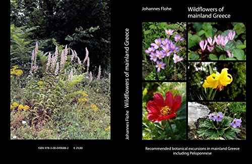 wildflowers-of-mainland-greece-recommended-botanical-excursions-in-mainland-greece-including-pelopon