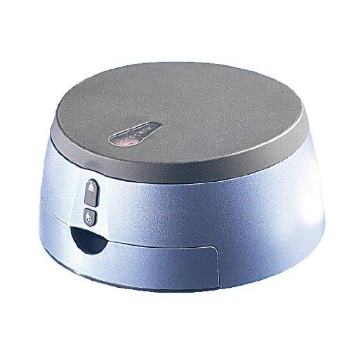 Q-Sonic-CDDVDBlu-Ray-Reparatur-Set-PRO-III