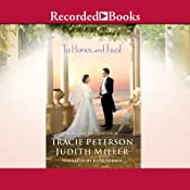 To Honor and Trust | Tracie Peterson, Judith Miller