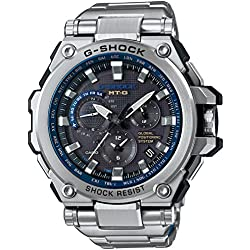 CASIO G-SHOCK MTG GPS MTG-G1000D-1A2JF Mens Japan import