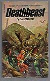 Deathbeast (0445042451) by David Gerrold