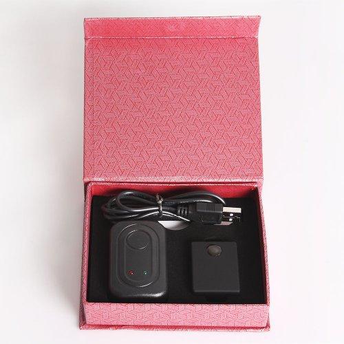 Micro Spy GSM Listening Device