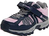 Columbia Sportswear Switchback 2 Omni-Tech H&L Hiking Shoe (Toddler/Little Kid)