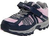 Columbia Sportswear Switchback 2 Omni-Tech H&L Hiking Shoe (Toddler/Little Kid)