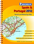 Spain & Portugal 2012 - Tourist and M...