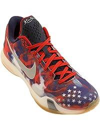 Nike Kobe X Men's Basketball Shoes