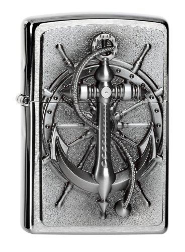 zippo-nautic-emblem