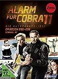Staffel 37 (2 DVDs)