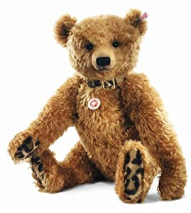 Desmond Teddy