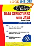 Schaum's Outline of Data Structures w...
