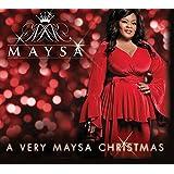 A Very Maysa Christmas
