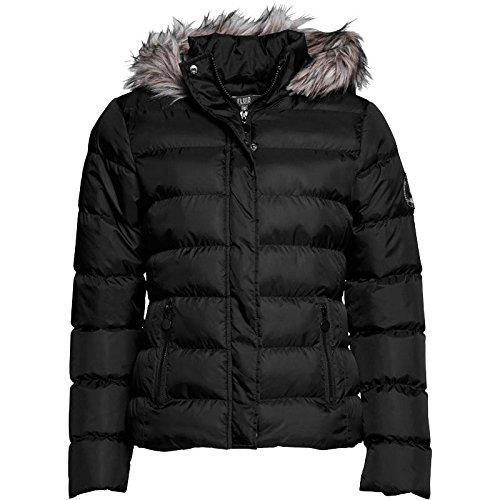 fluid-womens-jacket-black