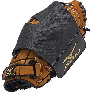 Buy Mizuno Neoprene Glove Wrap by Mizuno