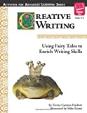 img - for Creative Writing by Cannon Hackett Teresa (2005-01-01) Paperback book / textbook / text book