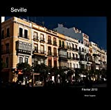img - for Seville book / textbook / text book