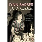 An Educationby Lynn Barber