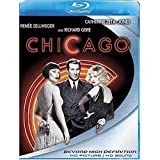echange, troc Chicago [Blu-ray] [Import anglais]