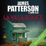 La villa rouge | James Patterson