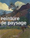 echange, troc Dr. Norbert Wolf - Paysages en peinture