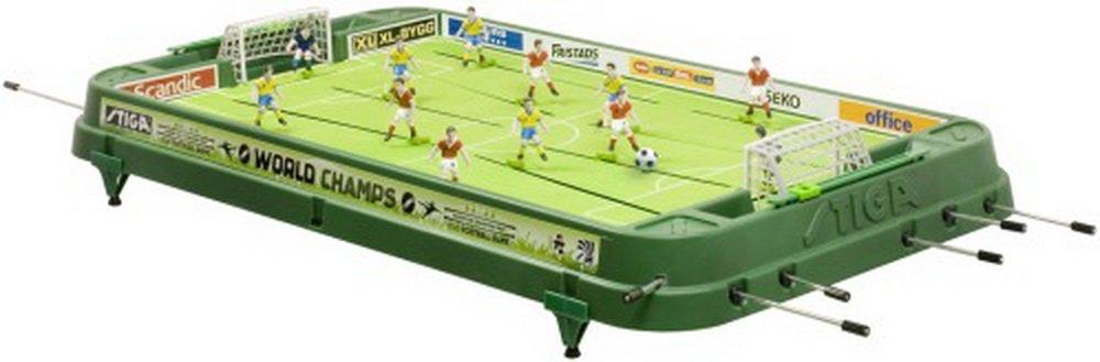 World Champs Fußballspiel 94 x 50 x 8 cm, 1 Stück günstig