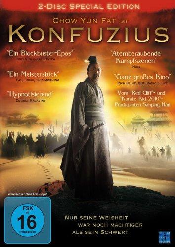 konfuzius-2-dvds-special-edition