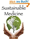 Sustainable Medicine: whistle-blowing...