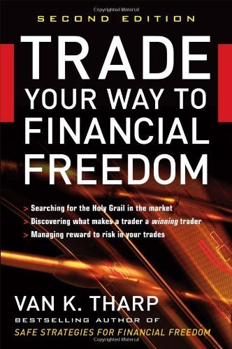trade-your-way-to-financial-freedom-by-tharp-van-2006-hardcover