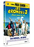 echange, troc Les Bronzés 3 : Amis pour la vie
