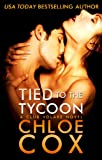 Tied to the Tycoon (Standalone Romance) (Club Volare)