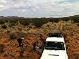 Image de Faszination Wüste - Große Australische Wüste: The Outback
