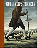 Gulliver's Travels (Sterling Classics)