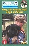 echange, troc Suederhof 3 - Original Tv
