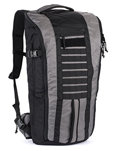 red-rock-outdoor-gear-u45-mavrik-backpack-black-tornado-by-red-rock-outdoor-gear