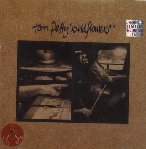 Tom Petty - Wildflowers [UK] - Zortam Music