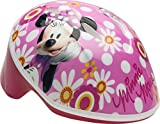 Bell Minnie Mouse Pretty in Polka Dots Toddler Helmet