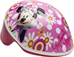 Bell Minnie Mouse Pretty in Polka Dot...