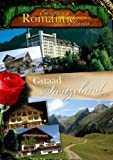 Europe's Classic Romantic Inns Gstaad Switzerland [DVD] [2012]