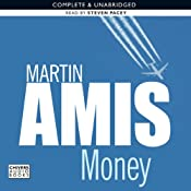 Money | [Martin Amis]