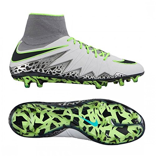 Nike Uomo Hypervenom Phantom Ii Fg